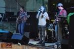 Šestá koncertní sobota v rokytnickém areálu - Alanis Morrisette revival