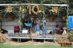 Semilský pecen 2013 - country skupina Hobrbule