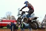 Poslední díl seriálu KTM ECC 2013 na trati u Jilemnice
