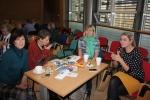 Setkání v Krajské vědecké knihovně v Liberci a přední cen nejlepším knihovníkům