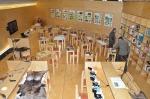 Slavnostní otevření Krkonošského centra environmentálního vzdělávání