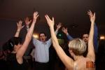 4. ročník Reprezentačního zámeckého plesu