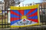 Týden pro Tibet ve Vrchlabí