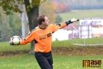 Takhle to dělá Usain Bolt, to má ode mě.