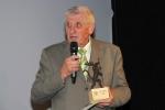Vyhlášení a předání Cen ředitele Správy KRNAP za rok 2013