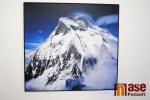 Výstava Himalájská odyssea Josefa Rakoncaje