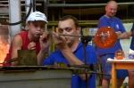 11. ročník Harrachovských pivních slavností