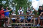 Harrachovské pivní slavnosti přivítaly hosty už pojedenácté