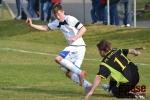 Freestyle fotbal aneb Jak to jen ten Tonda Koldovský v Libštátě dělal?