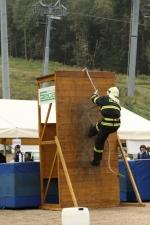 Český pohár v TFA Harrachovský mamut 2014