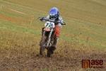 KTM ECC Jilemnice 2014