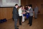Setkání knihovnic a knihovníků Libereckého kraje