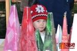X. ročník vánočního jarmarku v Libštátě