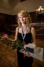 Železnobrodsko zná své nejlepší sportovce za rok 2014