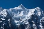 Mera Peak 6364 m