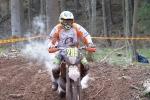 Závod KTM ECC 2015 v Kunčicích nad Labem