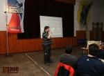 Úspěšná prezentace týmu Motosportu Bozkov