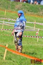 Cross Country Loukov 2015