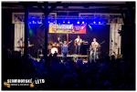 Koncert Věry Špinarové v rámci Sedmihorského léta 2015