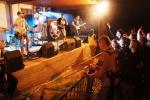 Fotoohlédnutí za festivalem Punkrockové Roztoky 2015
