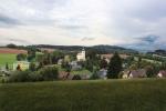 Obec Mříčná