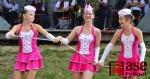 FOTO: Příznivci dechovky se podvacáté sešli na festivalu v Jablonečku