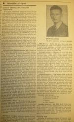 Historické Pojizerské listy