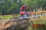 Mezinárodní mistrovství České republiky v endurosprintu v okolí Mříčné
