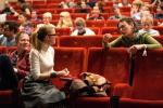 Fokus Fest i letos přilákal diváky na festivalové pecky