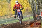 KTM ECC 2015 Benešov u Semil