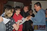 Pátý ročník akce Kyselo v Semilech