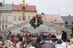 17. ročník vánočních trhů v Turnově