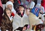Jilemnický vánoční jarmark 2015