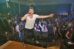 Štěpánská disco show 2015