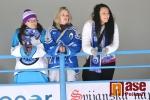 Kvalifikace o 2. ligu, utkání HC Lomnice n. P. - HC Stadion Cheb