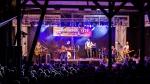 Loňský koncert Věry Špinarové