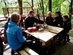Otevření volnočasového EKOParku Liberec
