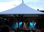 Koncert kapely Smokie v Sedmihorkách