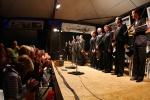 Ondřej Havelka a Melody Makers ukázali kouzlo swingových písní