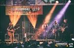 Koncert Anety langerové v rámci Sedmihorského léta 2016