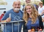 Krkonošské pivní slavnosti 2016