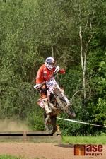 Cross country Loukov 2016