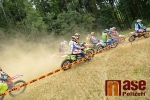 Druhý díl KTM ECC 2016 ve Vysokém nad Jizerou