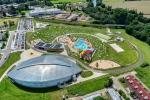 Areál Maškova zahrada v Turnově - celkový vítěz