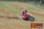 KTM ECC 2016 v Bozkově