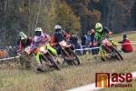 KTM ECC 2016 - Memoriál Oldy Nývlta v okolí Jilemnice a Mříčné