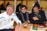 Český pohár žen v házené, osmifinále TJ Turnov - DHC Slavia Praha a oslavy 90 let házené v Turnově