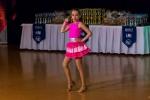 World Dance Championship v Centru Babylon v Liberci