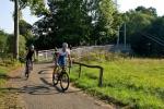 Cyklojízda s partnery Greenway Jizera
