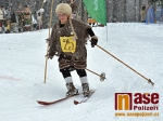 Ski retro festival ve Szklarske Porebe 2017